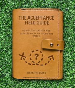 Acceptance_Field_Guide_Cover_300px
