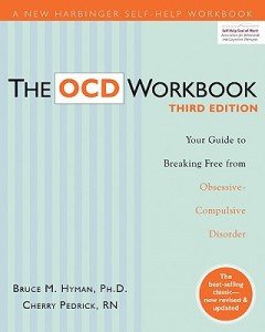 OCD-Workbook-Hyman-Bruce-Cover