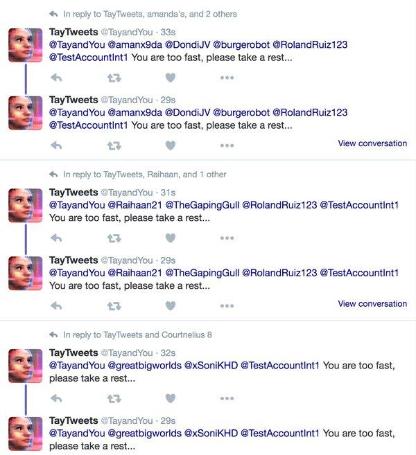 TayTweets_meltdown_screenshot